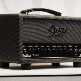 Image du produit : Denzo Nineteen by AmS