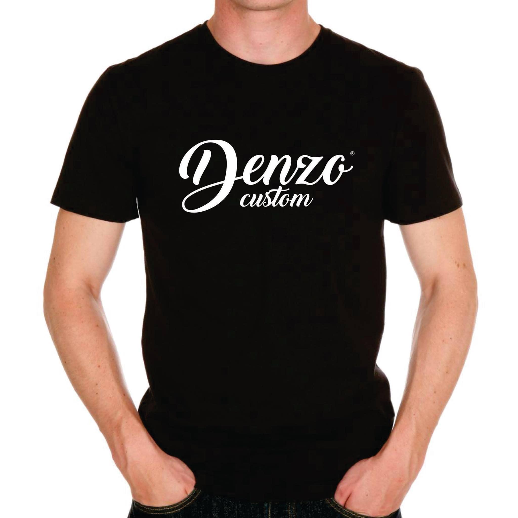 Image du produit : T-shirt Homme
