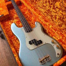 Image du produit : Denzo Voodoo Bass I