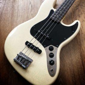 Image du produit : Denzo Gansbaii Bass